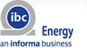 IBC Energy.